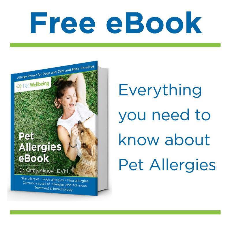 eBook-final-pet-allergies