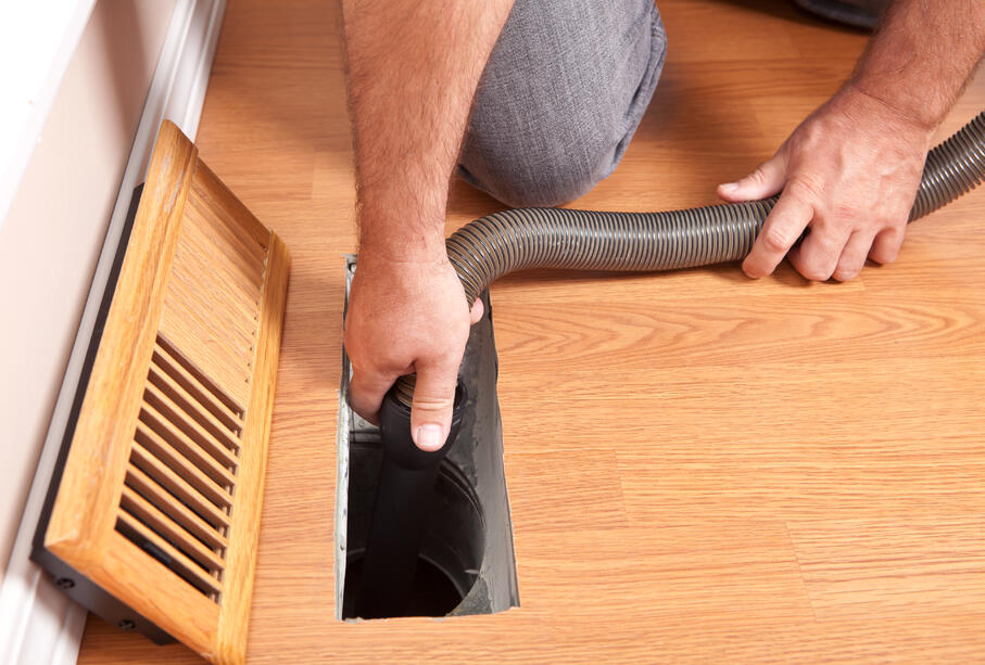 cleaning-air-ducts
